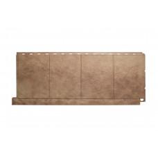 Панель Фасадная плитка, Доломит