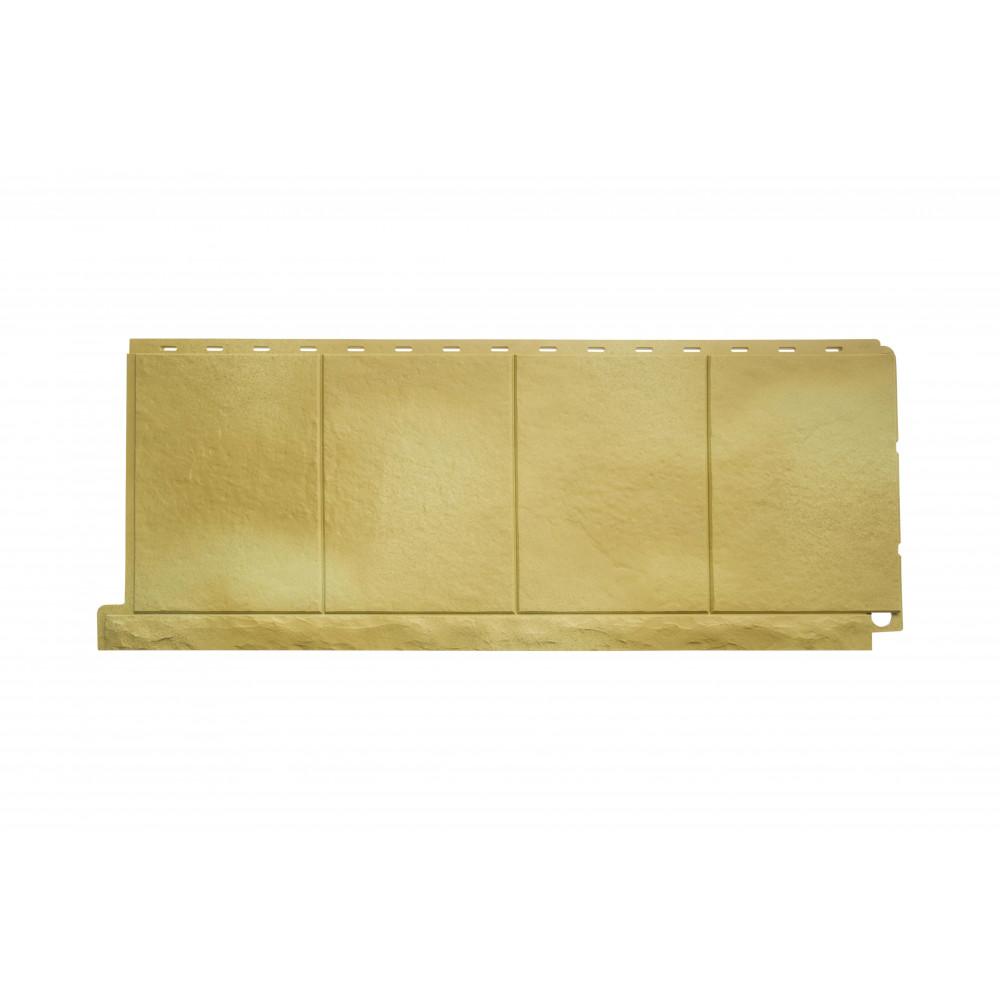 Панель Фасадная плитка, Опал