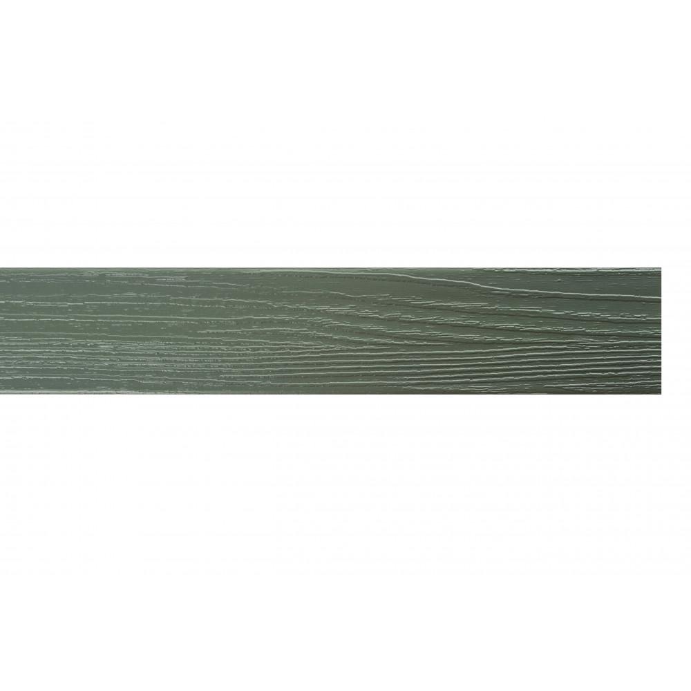 Профиль универсальный 50 Альта Борд Стандарт Зелёный 3000мм