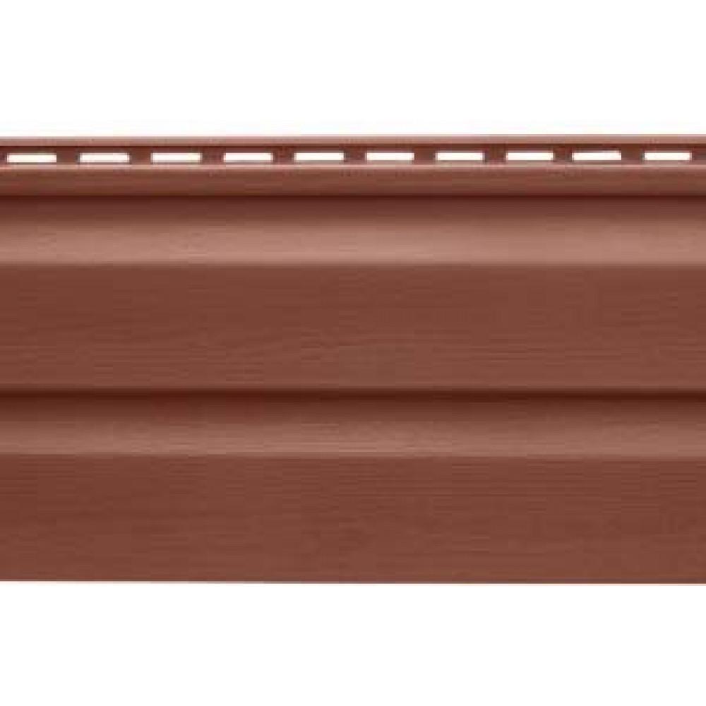 Панель акриловая Красная Т-01