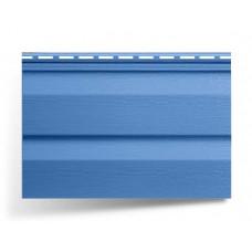 Панель акриловая Синяя Т-01