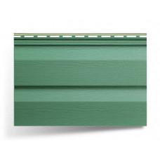 Панель акриловая Зелёная Т-01