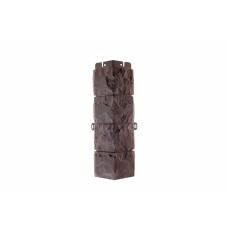 Наружный угол фагот (чеховский), 0,45 х 0,13м (н)