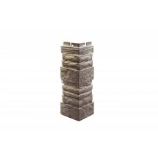 Наружный угол камень Шотландский (Линвуд) - 0,45 х 0,16м (н)