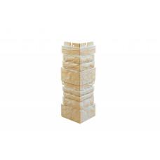 Наружный угол камень Шотландский (Милтон) - 0,45 х 0,16м (н)
