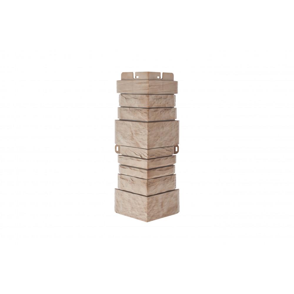 Наружный угол (Алтай), 0,45 х 0,16м (н)