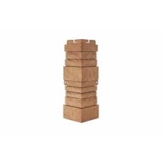Наружный угол (Памир), 0,45 х 0,16м (н)