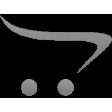 Решётка усиленная с высоким профилем, цвет Серый